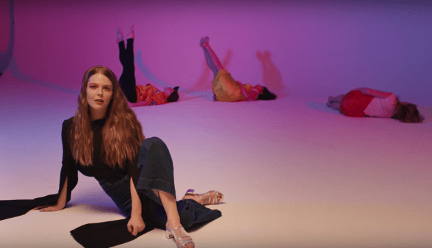MAGGIE-ROGERS-ON-OFF