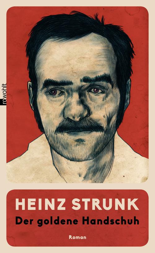 FastForward-HeinzStrunk-DergoldeneHandschuh