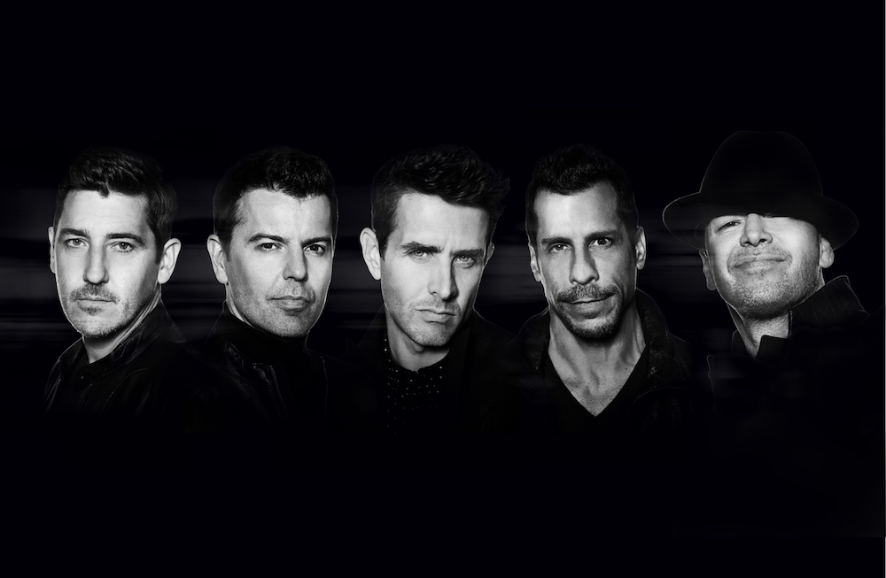FastForward_NKOTB_Thankful