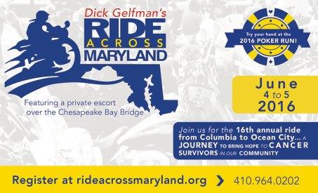 RideAcrossMD