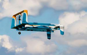prime-air-drone