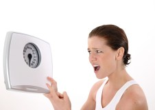Effective Weight Management Goes Way Beyond Weight Loss