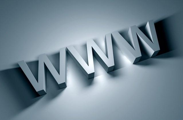 Great Web Links