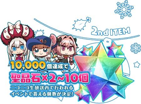 1206連動キャンペーン報酬02
