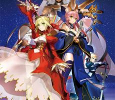 Fate-Extella_2016_06-02-16_001