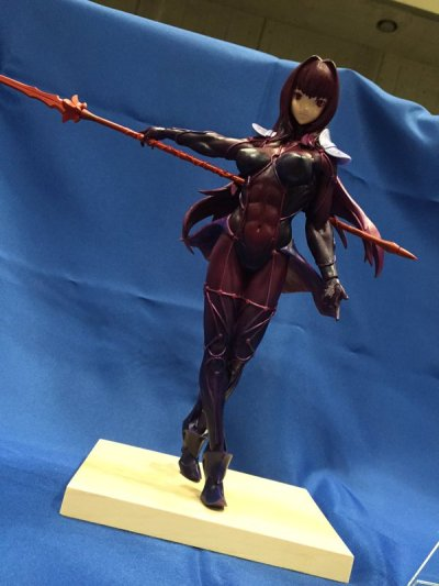Scathach-figure3