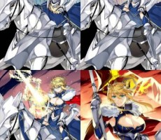 artoria_lancer-ascension