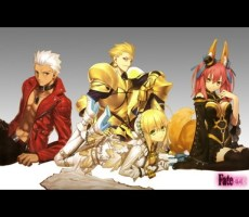 fate-extra-ccc