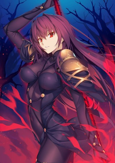 scathach3