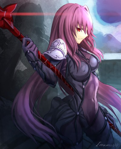 scathach6