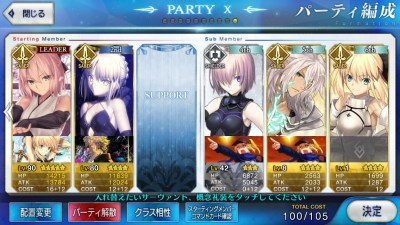 star-of-artoria_verification4