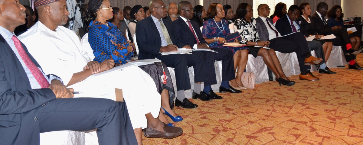 FATE Foundation Policy Dialogue Series on Entrepreneurship