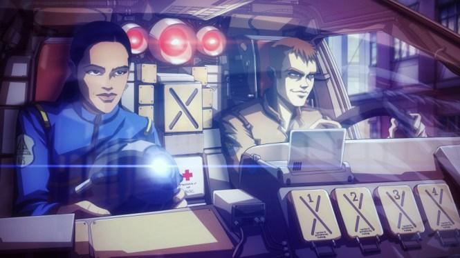 Jeep-anime-get-carter-japanimation-studios