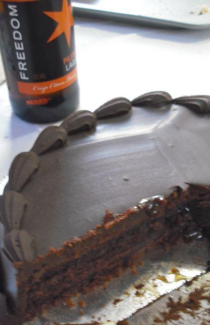 http://i1.wp.com/fatgayvegan.com/wp-content/uploads/2011/05/freedom-cake.jpg?fit=415%2C640