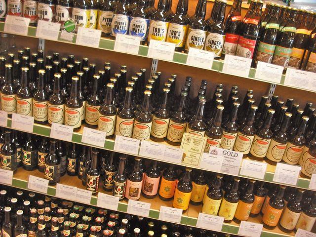 http://i1.wp.com/fatgayvegan.com/wp-content/uploads/2011/10/drinks1.jpg?fit=640%2C480