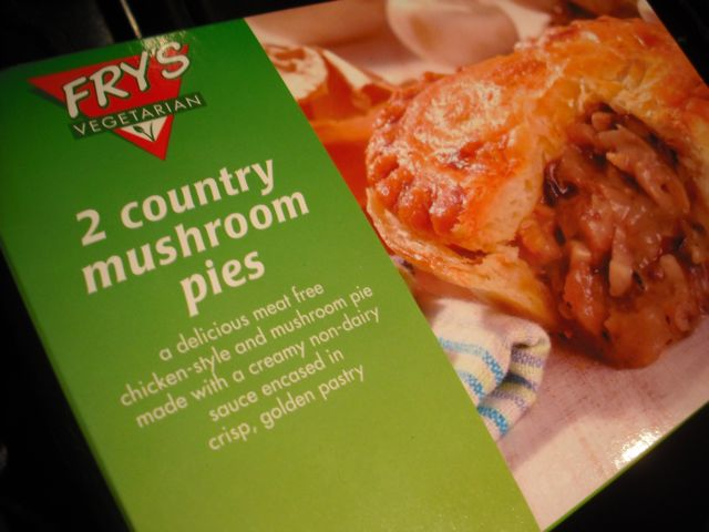 http://i1.wp.com/fatgayvegan.com/wp-content/uploads/2012/01/mushroom.jpg?fit=640%2C480