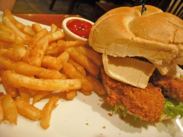 http://i1.wp.com/fatgayvegan.com/wp-content/uploads/2012/03/burger.jpg?fit=640%2C480