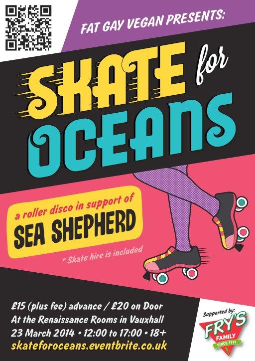 Skate for Oceans 2014 A4 poster 02