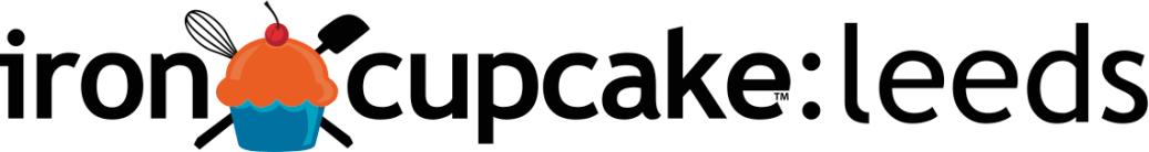 http://i1.wp.com/fatgayvegan.com/wp-content/uploads/2014/03/ic-logos.png?fit=1037%2C138