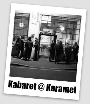http://i1.wp.com/fatgayvegan.com/wp-content/uploads/2014/08/kabaret-polaroid.jpg?fit=306%2C353