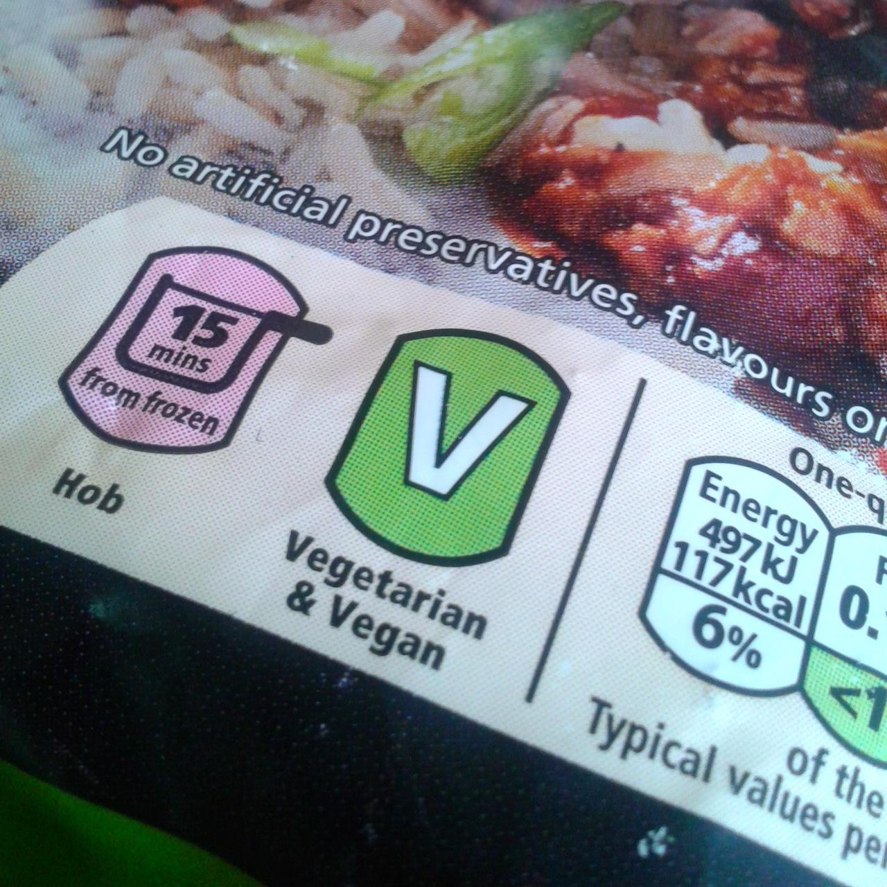 http://i1.wp.com/fatgayvegan.com/wp-content/uploads/2014/08/vegan.jpg?fit=1280%2C1280