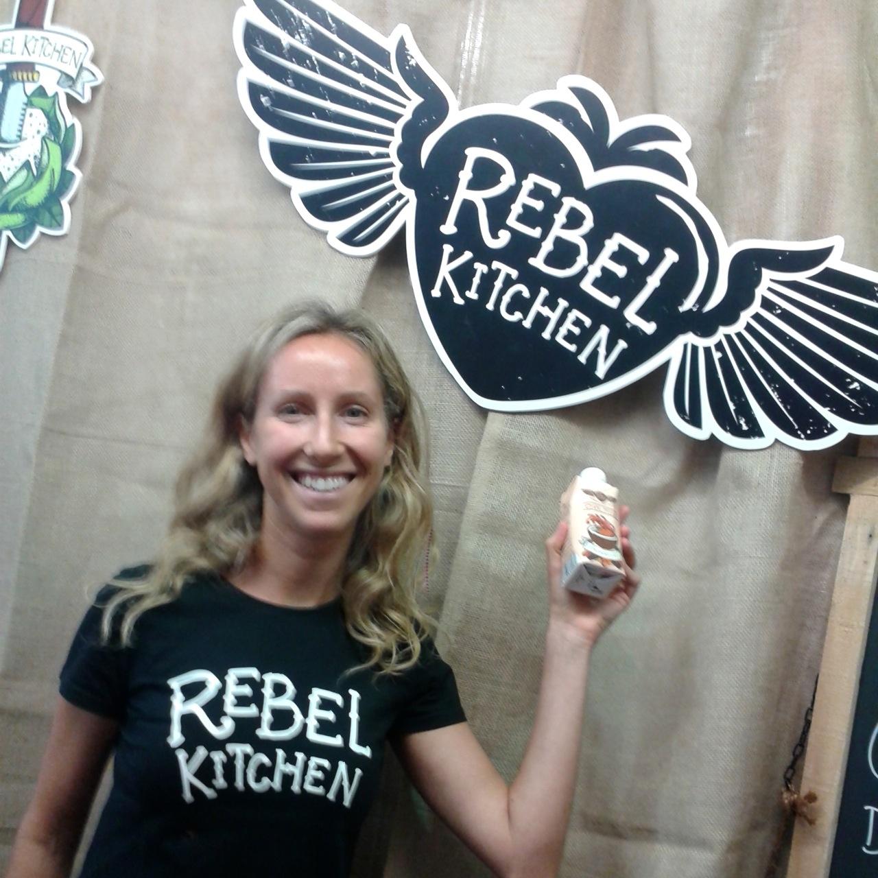 http://i1.wp.com/fatgayvegan.com/wp-content/uploads/2014/09/rebel-kitchen.jpg?fit=1280%2C1280
