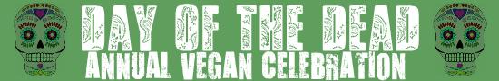 http://i1.wp.com/fatgayvegan.com/wp-content/uploads/2014/10/dotd-bottom-banner.jpg?fit=550%2C90