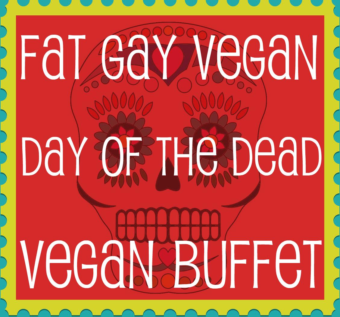 http://i1.wp.com/fatgayvegan.com/wp-content/uploads/2014/10/dotd-skull-square.jpg?fit=1129%2C1051