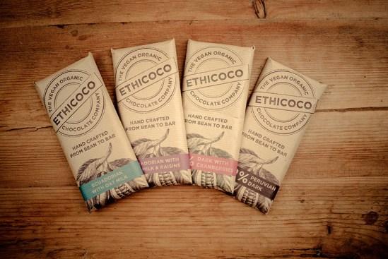 Ethicoco_2014-11-05_Ethicoco-781_print