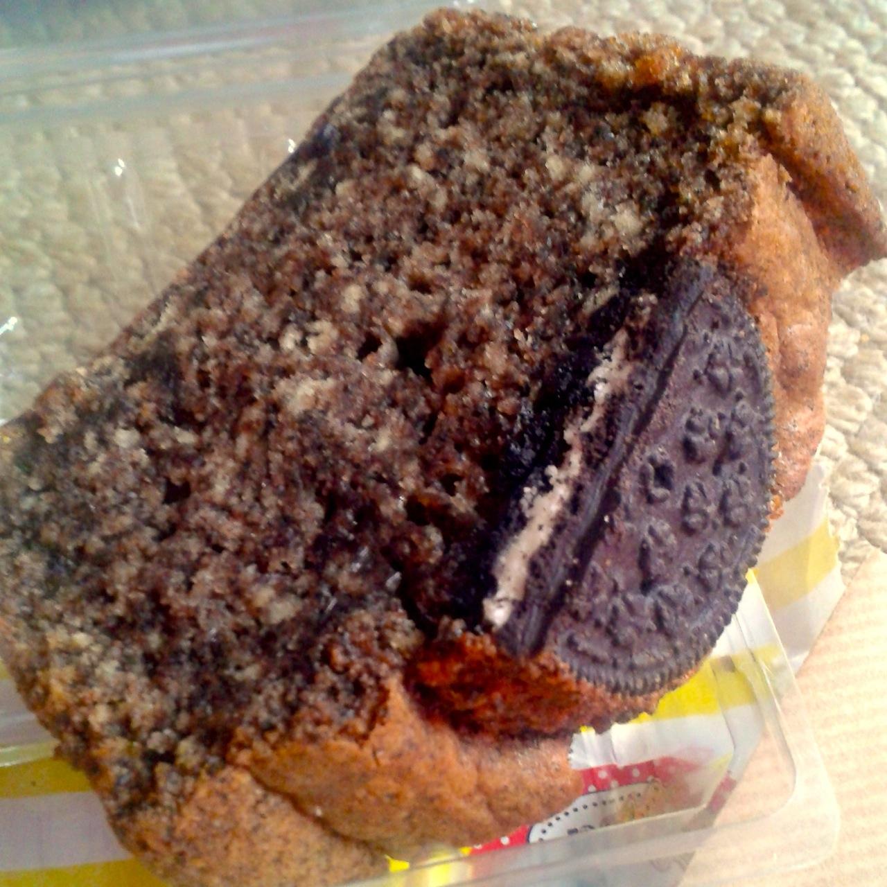 http://i1.wp.com/fatgayvegan.com/wp-content/uploads/2014/12/bread.jpg?fit=1280%2C1280