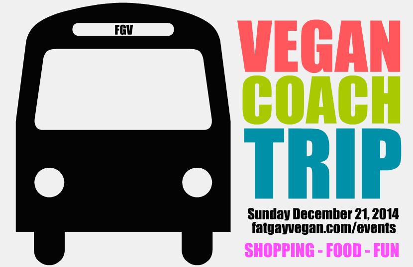 http://i1.wp.com/fatgayvegan.com/wp-content/uploads/2014/12/fgv-vegan-coach-trip.jpg?fit=830%2C538