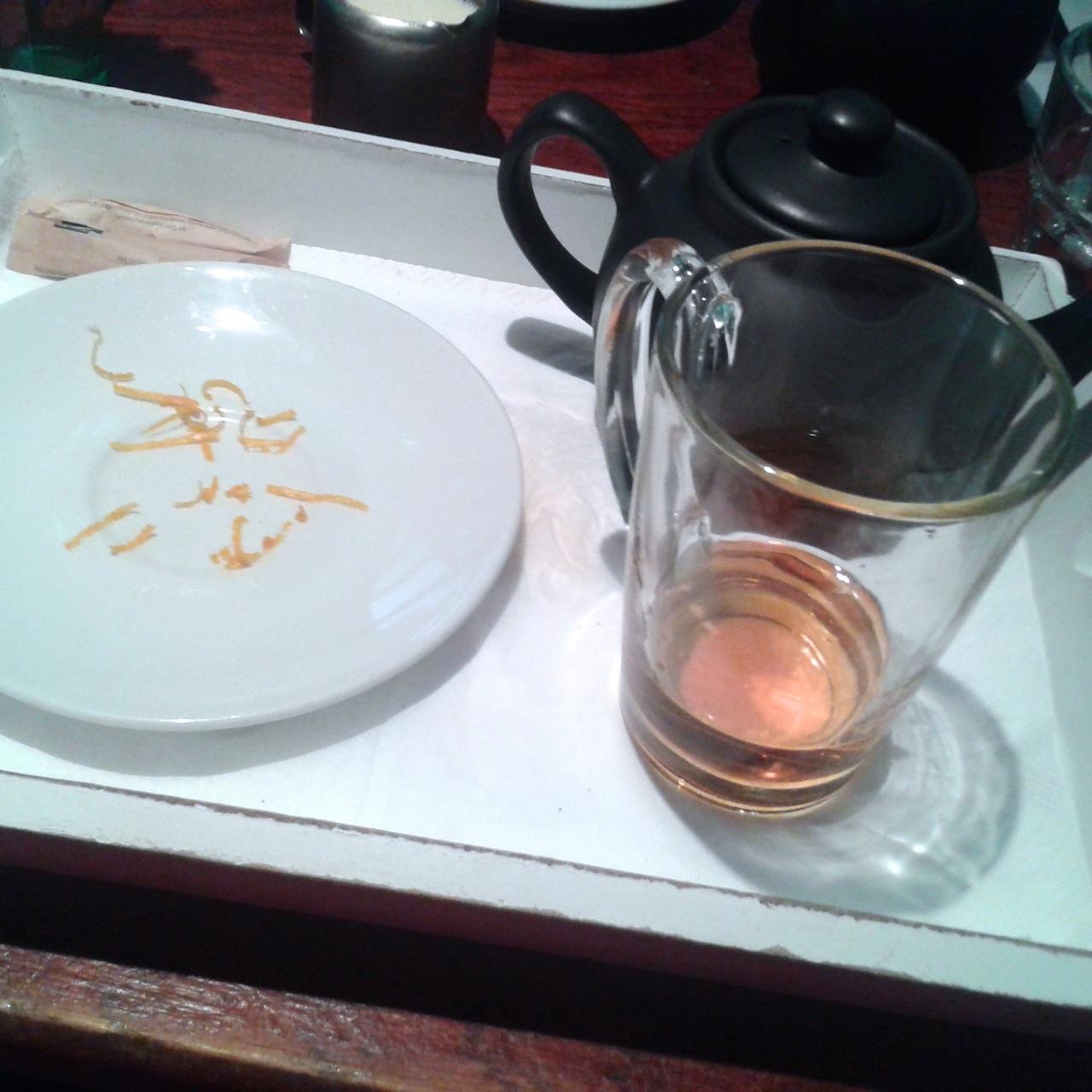 http://i1.wp.com/fatgayvegan.com/wp-content/uploads/2014/12/smoked-whisky.jpg?fit=1280%2C1280