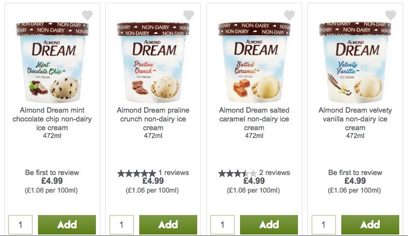http://i1.wp.com/fatgayvegan.com/wp-content/uploads/2015/01/ice-cream.jpg?fit=838%2C484