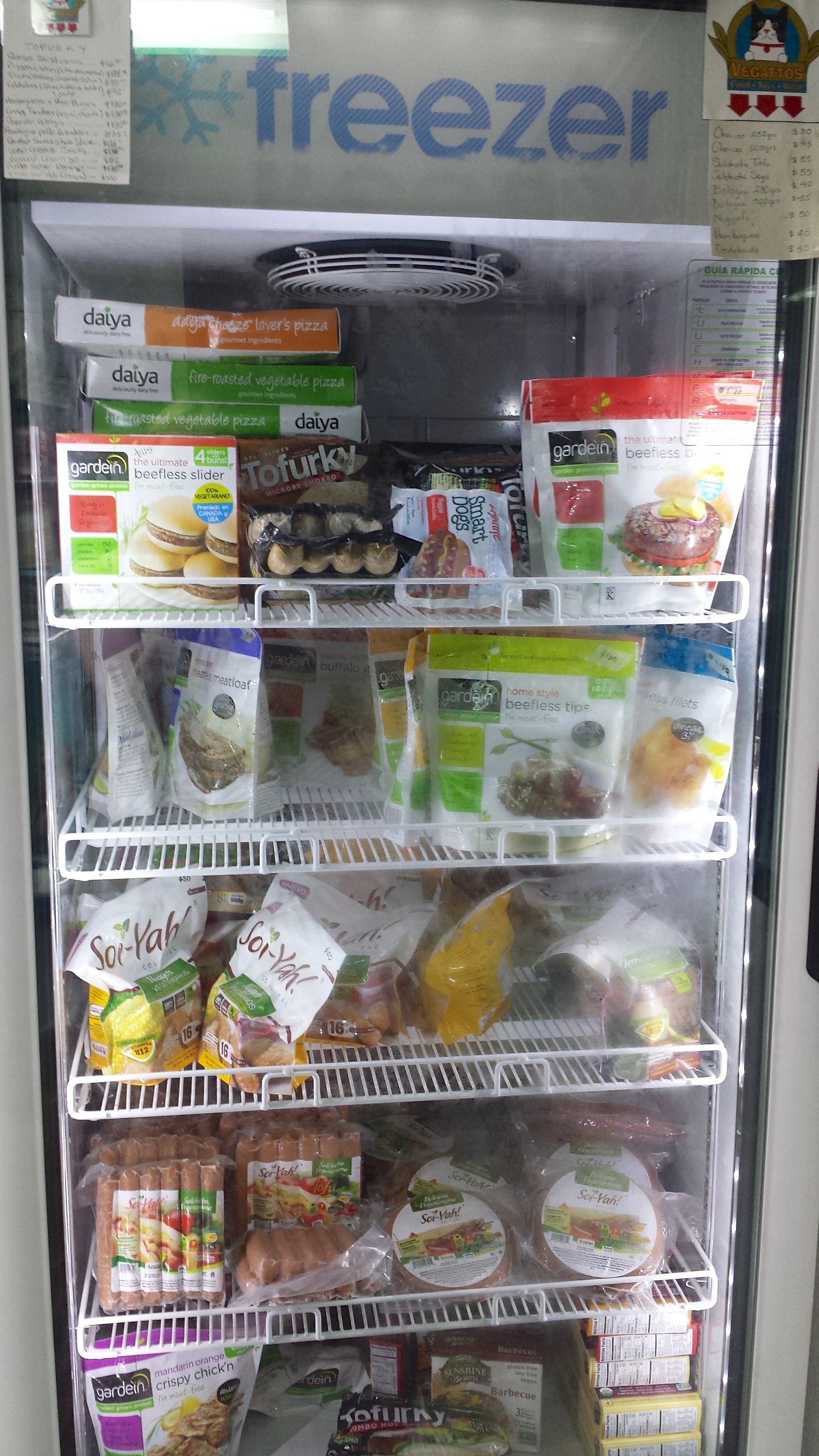 http://i1.wp.com/fatgayvegan.com/wp-content/uploads/2015/02/Freezer.jpg?fit=1836%2C3264