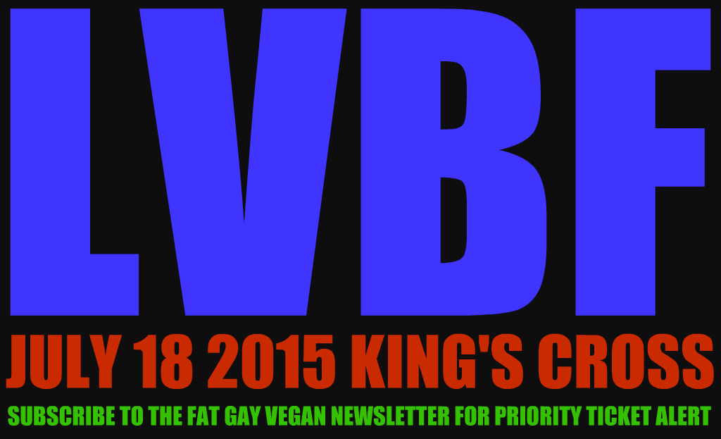 http://i1.wp.com/fatgayvegan.com/wp-content/uploads/2015/02/lvbf-holding.jpg?fit=1024%2C623