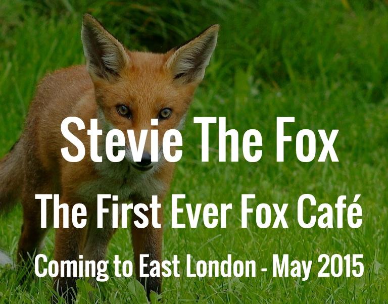 http://i1.wp.com/fatgayvegan.com/wp-content/uploads/2015/03/fox-cafe.jpg?fit=768%2C602