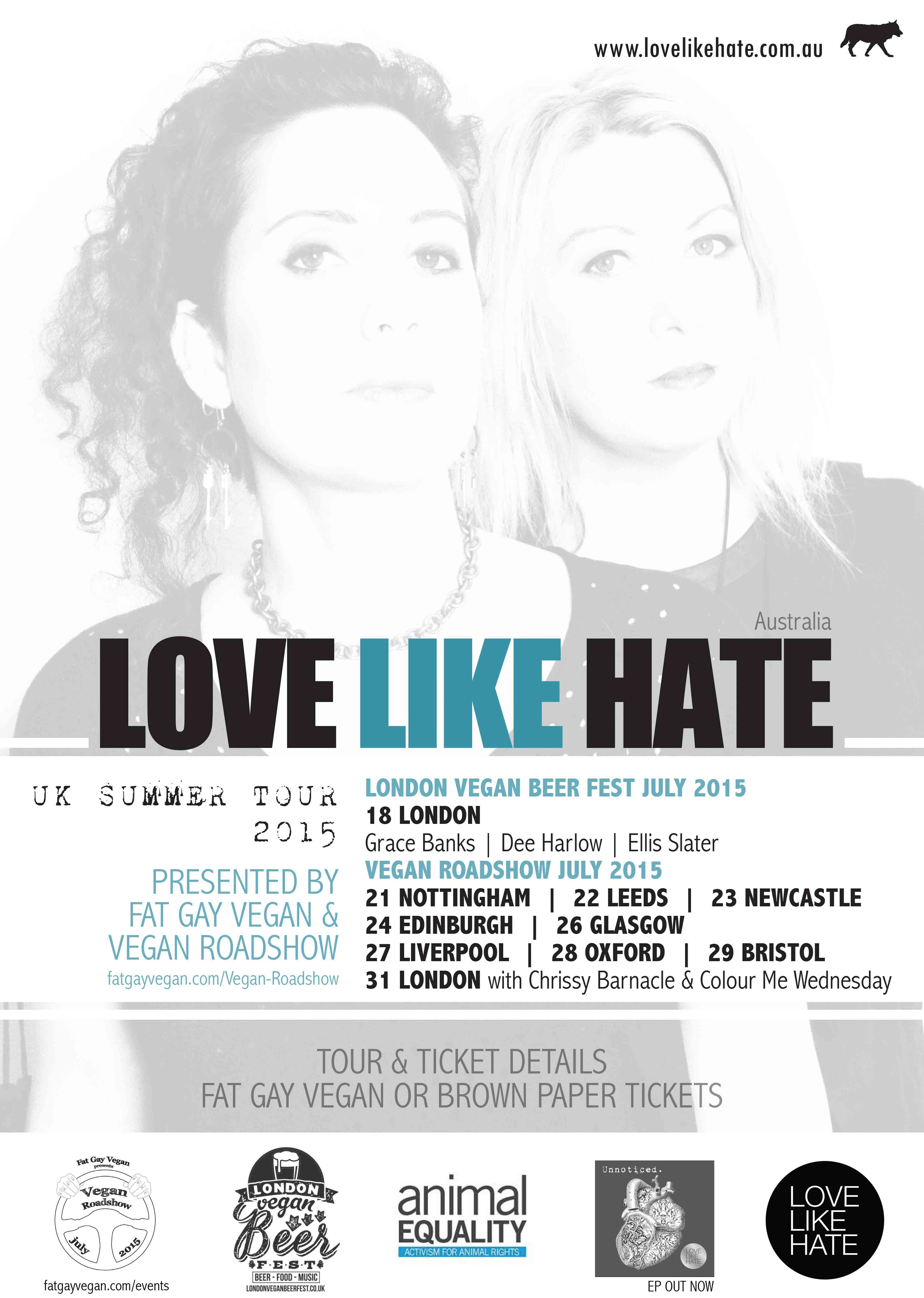 http://i1.wp.com/fatgayvegan.com/wp-content/uploads/2015/04/LoveLikeHate-2015-Tour-UK-21.jpg?fit=3507%2C4925