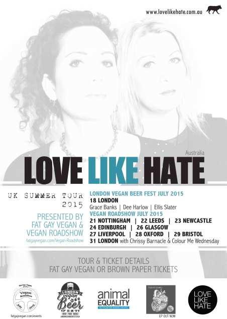 LoveLikeHate-2015-Tour-UK-2