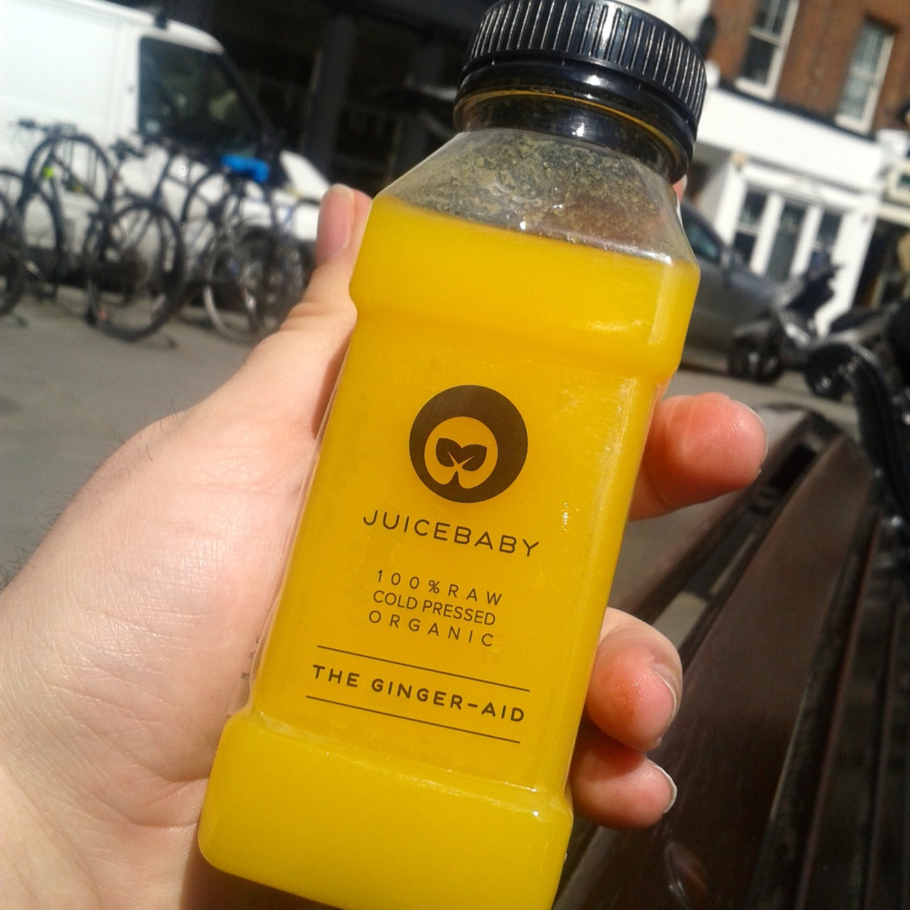 http://i1.wp.com/fatgayvegan.com/wp-content/uploads/2015/04/the-ginger-aid-Juice-Baby.jpg?fit=1280%2C1280