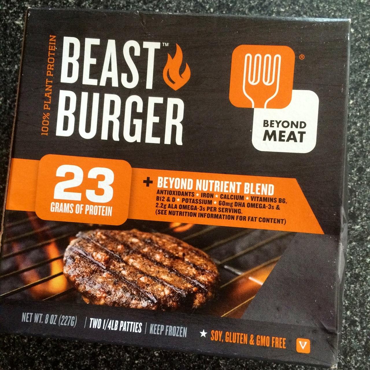 http://i1.wp.com/fatgayvegan.com/wp-content/uploads/2015/06/beast-burger-beyond-meat.jpg?fit=1280%2C1280
