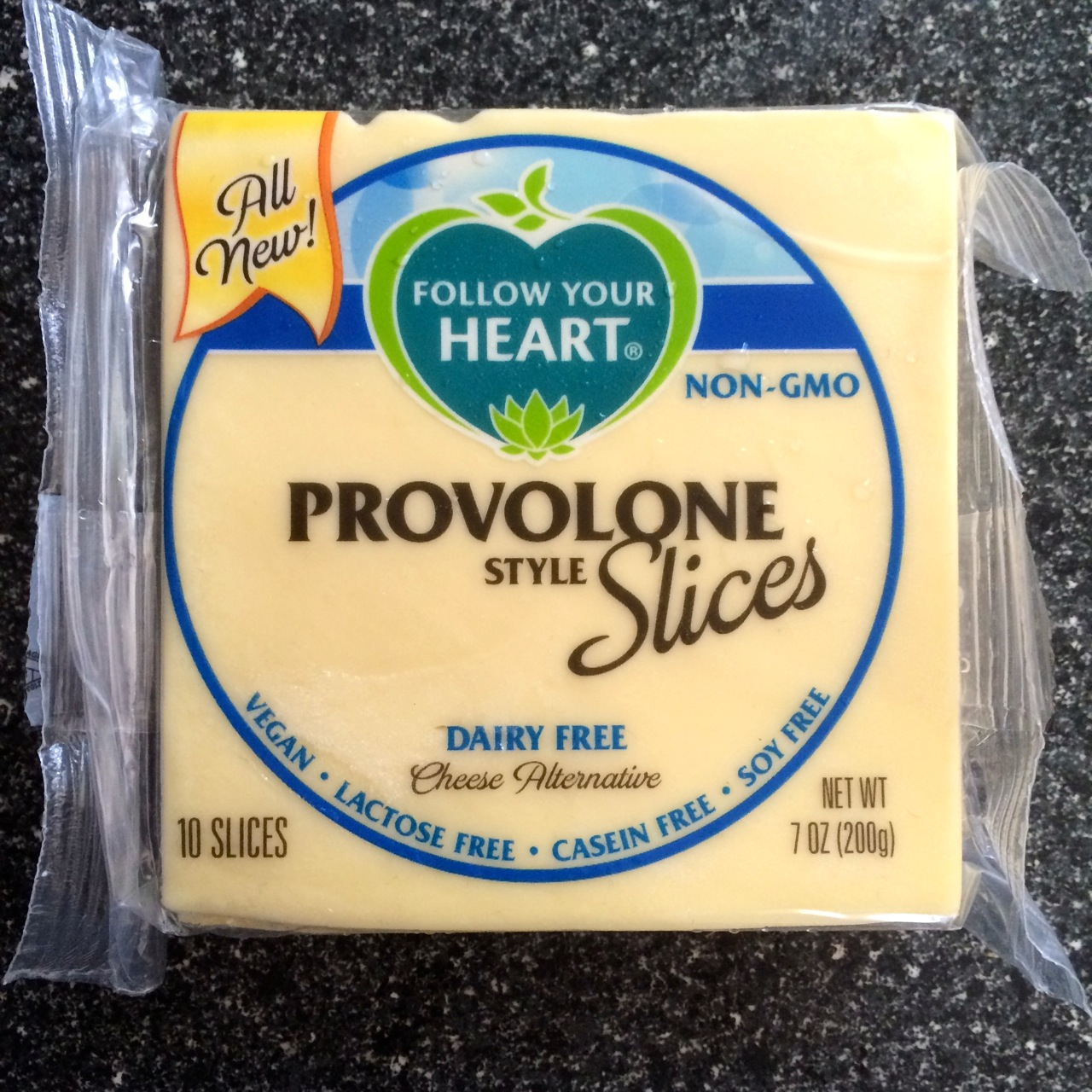 http://i1.wp.com/fatgayvegan.com/wp-content/uploads/2015/06/follow-your-heart-vegan-provolone-style-slices.jpg?fit=1280%2C1280