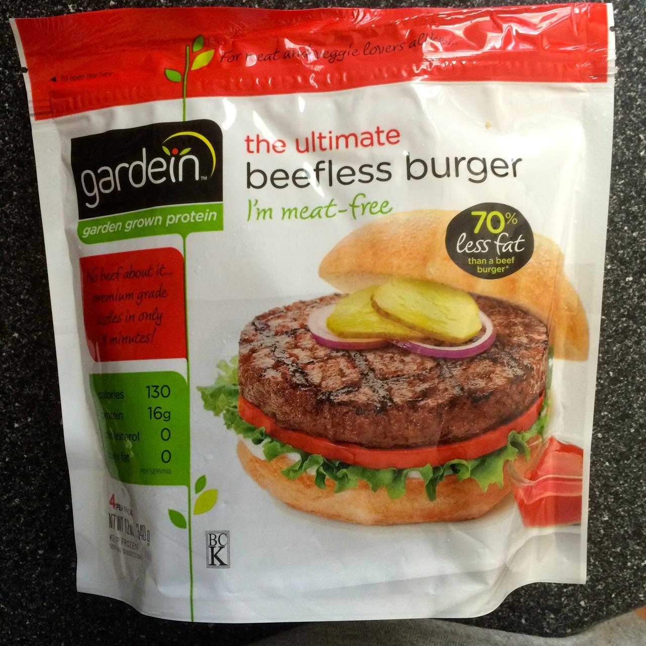 http://i1.wp.com/fatgayvegan.com/wp-content/uploads/2015/06/gardein-the-ultimate-beefless-burger.jpg?fit=1280%2C1280