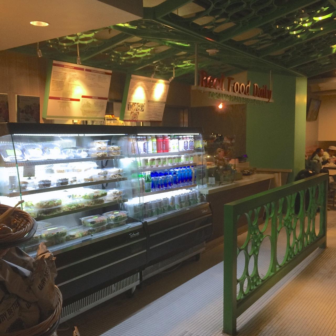 http://i1.wp.com/fatgayvegan.com/wp-content/uploads/2015/06/real-food-daily-LAX.jpg?fit=1280%2C1280