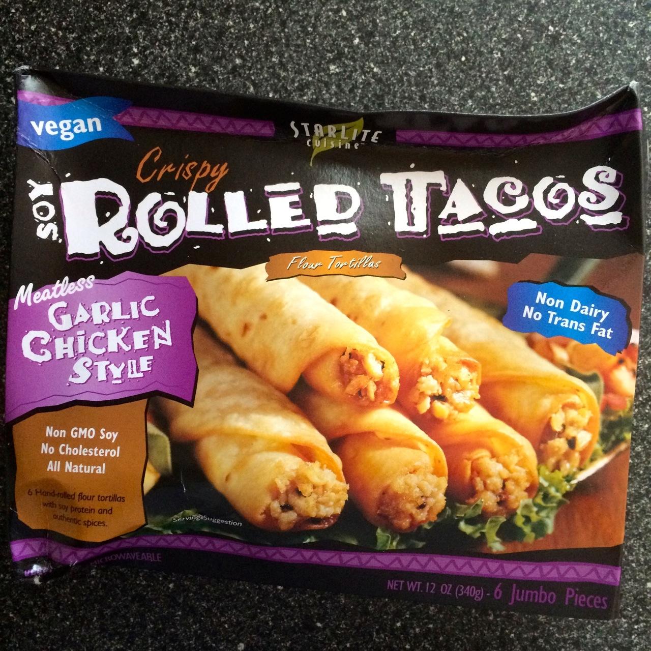 http://i1.wp.com/fatgayvegan.com/wp-content/uploads/2015/06/starlite-cuisine-soy-rolled-tacos-garlic-chicken.jpg?fit=1280%2C1280