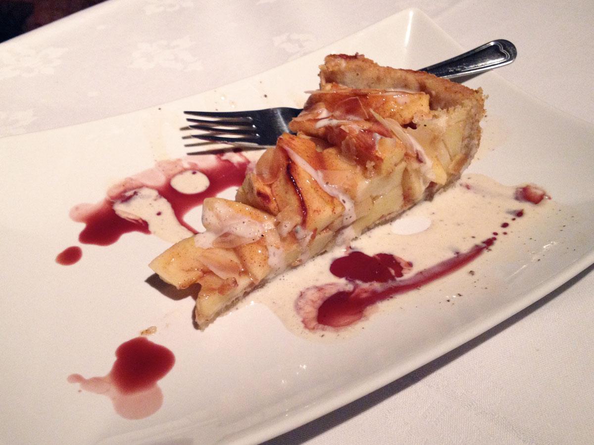 http://i1.wp.com/fatgayvegan.com/wp-content/uploads/2015/07/03-Dessert-at-Gare-du-Nord-vegan-restaurant-Rotterdam.jpg?fit=1200%2C900