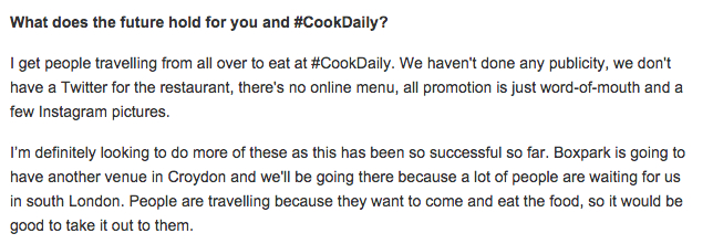 http://i1.wp.com/fatgayvegan.com/wp-content/uploads/2015/07/cook-daily.jpg?fit=644%2C221