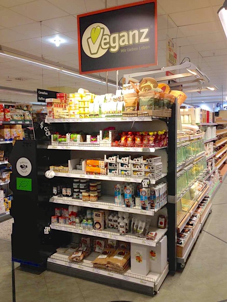 http://i1.wp.com/fatgayvegan.com/wp-content/uploads/2015/07/veganz-shelf-in-kaisers.jpg?fit=875%2C1166