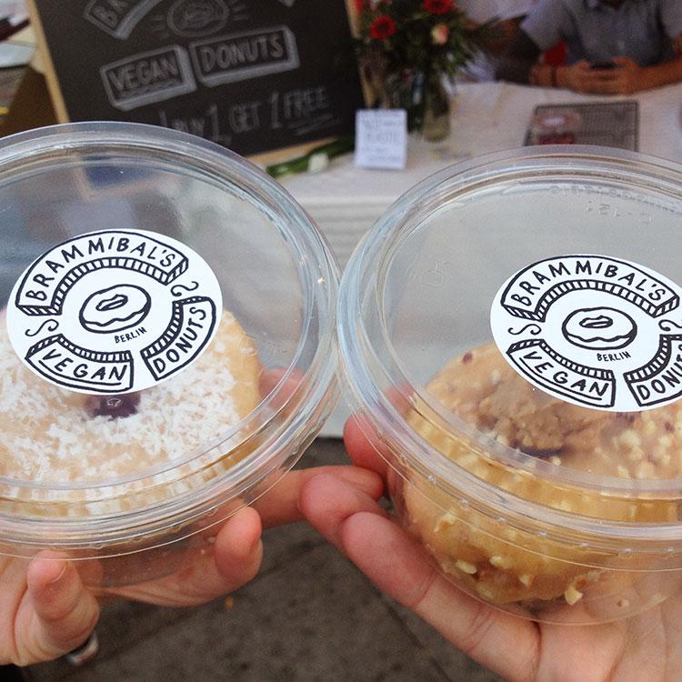 http://i1.wp.com/fatgayvegan.com/wp-content/uploads/2015/09/Brammibals-Donuts-in-Berlin.jpg?fit=750%2C750