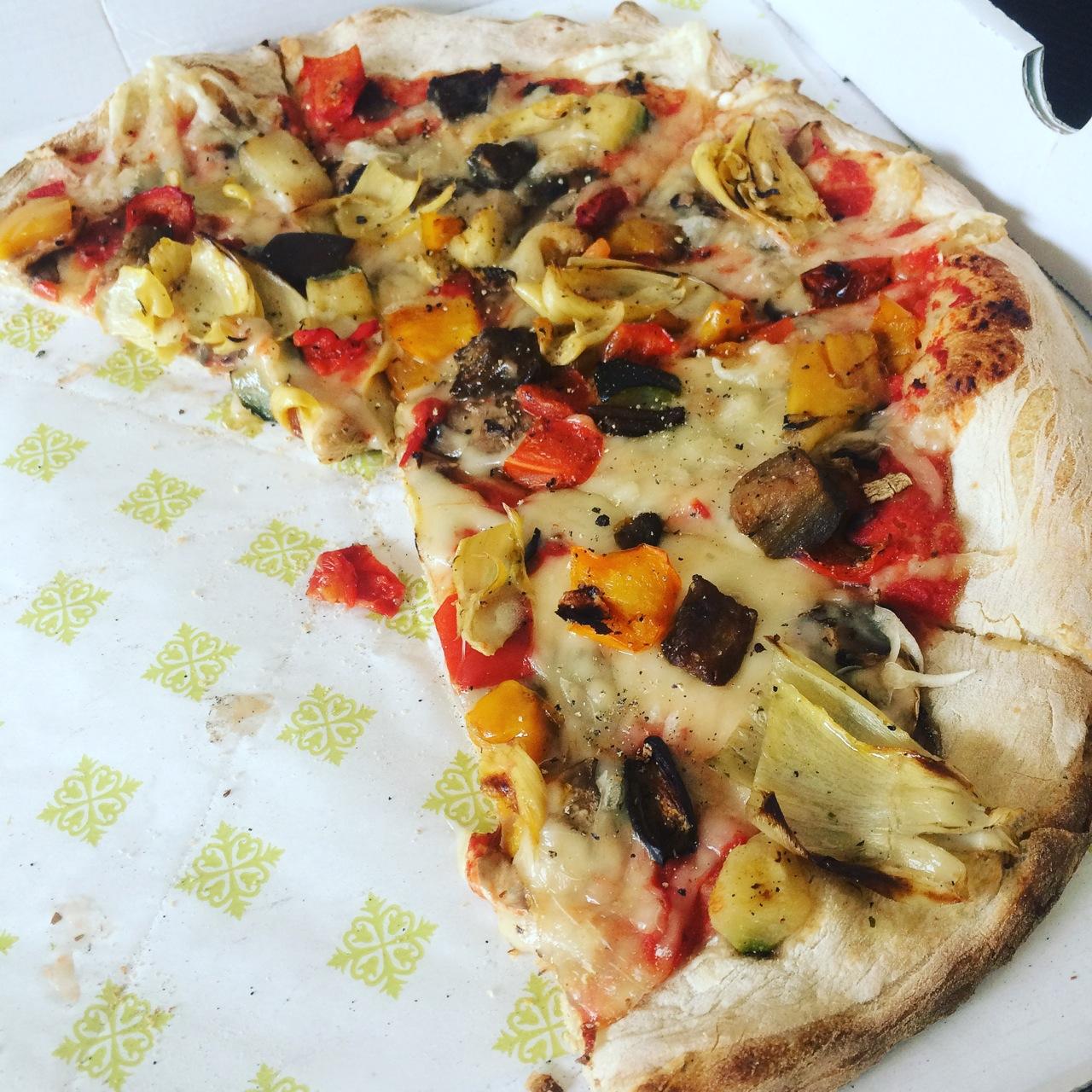 http://i1.wp.com/fatgayvegan.com/wp-content/uploads/2015/09/firezza-vegan-pizza.jpg?fit=1280%2C1280