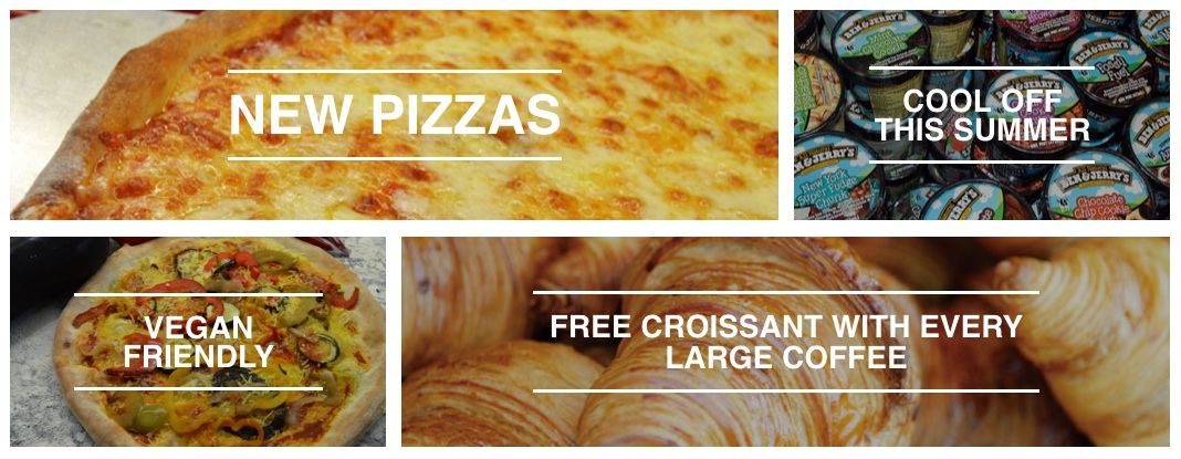 http://i1.wp.com/fatgayvegan.com/wp-content/uploads/2015/10/vegan-pizza.jpg?fit=1068%2C415